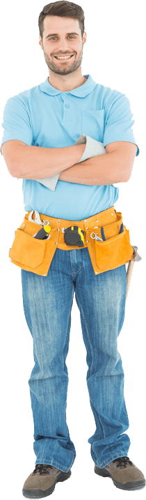 local handyman services in sioux falls sd